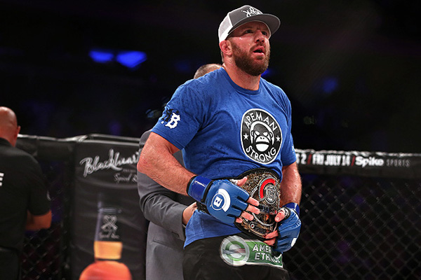 Bellator-180-ryan-bader