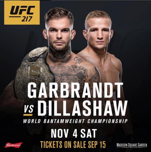 UFC-217-Cody-Garbrandt-vs-TJ-Dillashaw-1